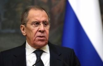 Türkiye ve Rusya İdlib konusunda yeni görüşmelere hazırlanıyor