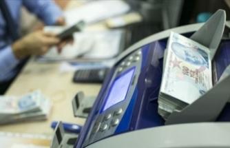 3 kamu bankasından yeni kredi desteği!