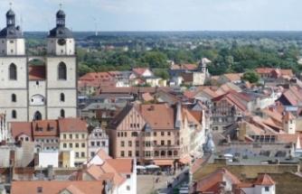 Almanya'da 2 şehir karantinaya alındı!