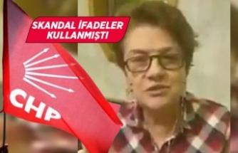 CHP İzmir Örgütü'nden o sözler için suç duyurusu!