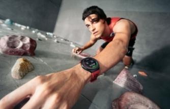 Huawei, yeni akıllı saati WATCH GT 2e'yi tanıttı