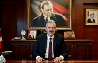 İzmir'de 65 yaş üstü ve kronik hastalar hekimlerle eşleştirilecek