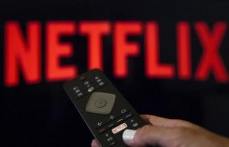 Netflix yeni dizi ve filmleri neler?