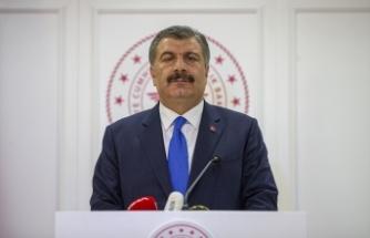 Son 24 saatte Türkiye'de yaşananlar