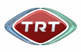 TRT'den dizi çekimlerine koronavirüs arası