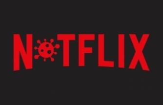 Ücretsiz Netflix üyeliği kazandınız mesajlarına dikkat!