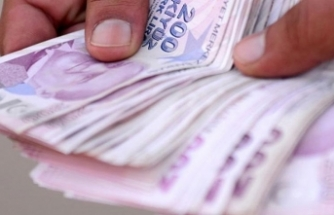 198 firmaya 10 milyon lira ceza! İzmir'den 5 firma var!