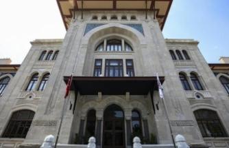 Ankara Valiliği, uygulanacak istisnaları duyurdu