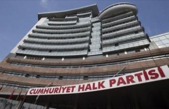 CHP'den yabancıya toprak satışına sınırlama talebi