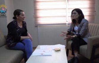 Çiğli Belediyesi'nden ailelere videolu psikolojik destek