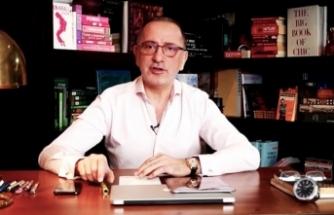 Fatih Altaylı'dan Tekâlif-i Milliye yorumu: Bugün hayal bile edemediğimiz...