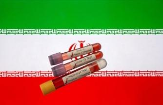 İran'da hayatını kaybedenlerin sayısı 4 bini geçti