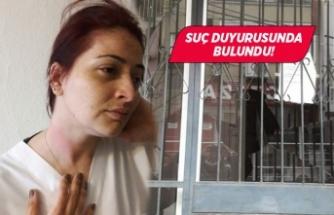 İzmir'de sağlık çalışanına yönelik darp iddası!