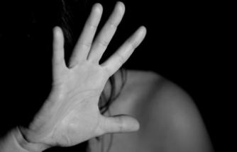 'Koronavirüs' günlerinde aile içi şiddet arttı