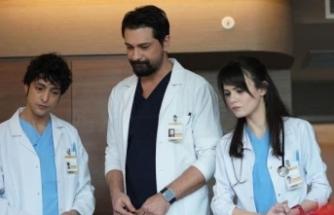 Mucize Doktor yeni bölüm yayınlanacak mı?
