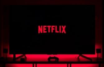 Netflix'ten ebeveynler için yeni hizmet
