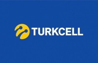 Turkcell'den Milli Dayanışma Kampanyası'na 20 Milyon TL katkı