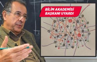 Türkiye'de can kaybı 10 günde 8 binleri geçebilir!