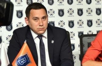 UEFA-ECA ve EPFL liglerin tamamlanmasını tavsiye etti