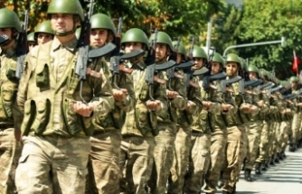 Vali açıkladı: Yasak bedelli askerleri kapsıyor mu?