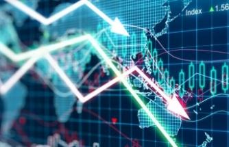 Dünya 10 yıl sürecek bir ekonomik depresyon dönemine girdi