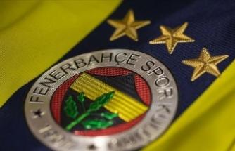 Fenerbahçe'den Ramazan Bayramı mesajı