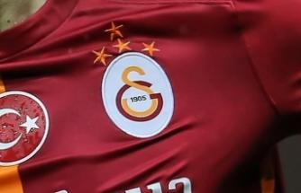 Galatasaray'dan Ramazan Bayramı mesajı