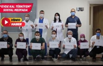 İzmirli öğretmenlerden sosyal sorumluluk projesi!