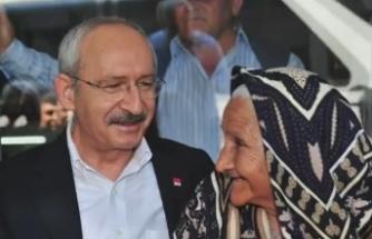 Kılıçdaroğlu'ndan videolu bayram mesajı