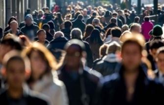 Korkutan araştırma: Milyonları bulacak!