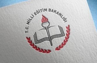 MEB, 2019-2020 eğitim öğretim yılı 2.dönem tarihlerini duyurdu