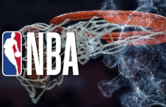 NBA, takım menajerleriyle sezon formatını tartışıyor