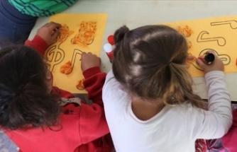 Okul öncesi özel eğitim kurumlarında yeni kurallar