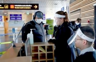 Turizmi kurtarmak için öneri: Seyahat koridorları
