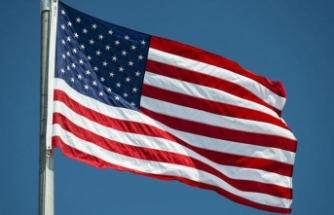 ABD, Kovid-19 rakamlarını açıklamayan Tanzanya için yine uyardı