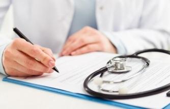 'Aile Sağlığı Merkezleri'nde hasta sayısı yüzde 200 arttı'