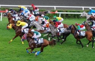 At yarışlarında Gazi Koşusu, 30 Ağustos'ta yapılacak