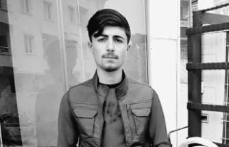 Cinayet tanığı, Barış Çakan'ın öldürüldüğü kavgayı anlattı