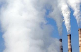 Denizli'de termik santral projesi iptal edildi