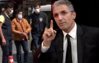 Dikkat çeken çıkış: Kirli eller MHP'ye bir tuzak mı kuruyor?