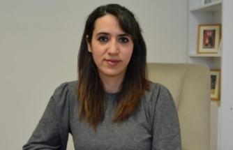 """EÜ'den """"İnternet Temelli Psikoeğitim Programı"""""""