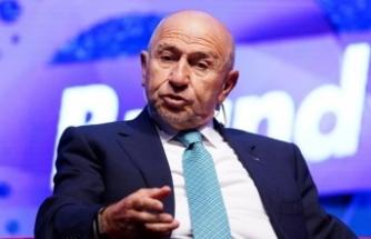 """""""Fenerbahçe yönetimi tarafından konunun saptırılması asıl 'rezalet'tir"""""""