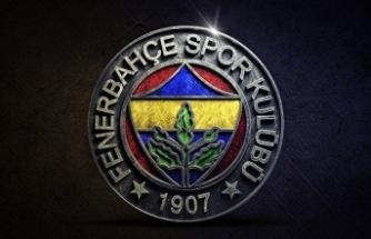 Fenerbahçe'den çok sert açıklama! 'Yazıklar olsun Nihat Özdemir!'