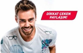O Ses Türkiye'nin yeni jüri üyesi mi olacak?