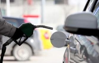 Araç sahiplerine kötü haber: Benzine zam geldi!