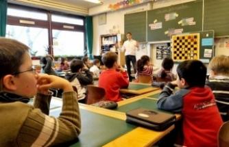 Bakanlıktan okullarda virüs önlemi rehberi