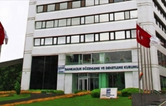 BDDK'dan 'kredi borcu' açıklaması
