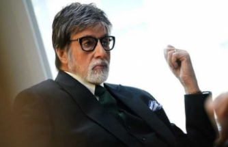 Bollywood yıldızı koronavirüse yakalandı