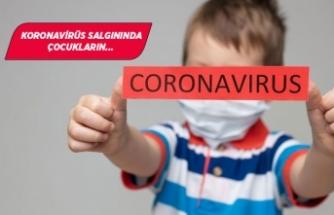 DSÖ'den flaş corona virüsü uyarısı