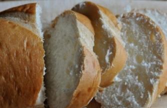 Ekmeğe zam yapılacak mı?